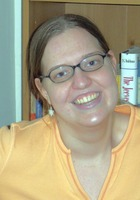 A photo of Margaret, a ISAT tutor in Lake Zurich, IL