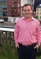 A photo of Andrew, a GRE tutor in Bergen County, NJ
