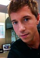 A photo of Brennan, a Spanish tutor in Kennewick, WA