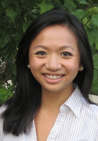 Hazel Crest, IL Biology tutoring