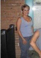 A photo of Lynne, a Math tutor in Tempe, AZ