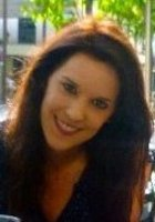 A photo of Michelle, a LSAT tutor in Baytown, TX