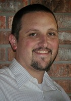 A photo of Will, a GRE tutor in Clear Lake City, TX