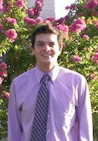A photo of Ryan, a Spanish tutor in Peoria, AZ