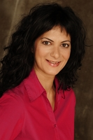 A photo of Aneela, a French tutor in La Habra, CA