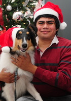 A photo of Rudy, a Chemistry tutor in Conroe, TX