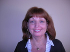 A photo of Patricia, a SSAT tutor in Mississippi