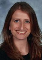 A photo of Heather, a SAT Reading tutor in La Porte, TX