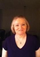 A photo of Lieda, a ISAT tutor in Antioch, IL