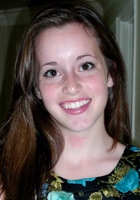 A photo of Natalie, a Reading tutor in Sugar Land, TX