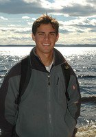 A photo of Alex, a tutor from The University of Texas at Austin