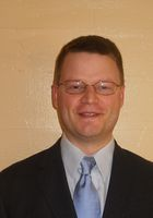 A photo of Ben, a SAT Reading tutor in Aurora, IL