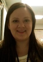 Blue Springs, MO Languages tutor Brennan