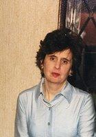 St. Louis, MO College Essays tutor Helene