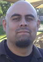 A photo of Miguel, a AIMS tutor in Tempe, AZ