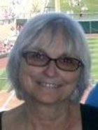 A photo of Linda, a tutor in Phoenix, AZ