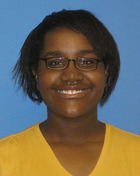 A photo of Ashley, a tutor in Manchester, MO