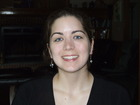 A photo of Gabrielle, a GRE tutor in Wellesley, MA