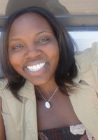 A photo of Yolanda, a Phonics tutor in Gwinnett County, GA