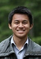 A photo of Ryan, a GMAT tutor in Warwick, RI