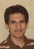 A photo of Ammar, a Organic Chemistry tutor in Lisle, IL