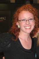 A photo of Jennifer, a ACT Writing tutor in Atlanta, GA