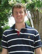 A photo of Matthew, a Pre-Calculus tutor in Alpharetta, GA