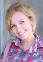 A photo of Morgana, a ACT tutor in Catalina Foothills, AZ