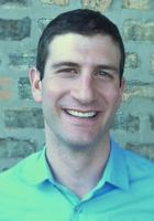 A photo of Alex, a GRE tutor in Gary, IN