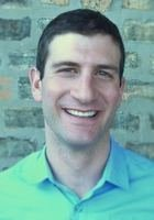A photo of Alex, a SAT Reading tutor in Libertyville, IL