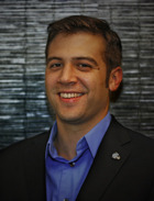 A photo of Brett, a LSAT tutor in Alpharetta, GA