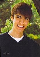 A photo of Andrew, a ACT tutor in Overland Park, KS