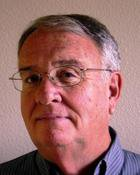 A photo of Bill, a Computer Science tutor in West Virginia