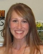 A photo of Brinna, a Phonics tutor in Acworth, GA