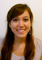 A photo of Kristen, a HSPT tutor in Azle, TX