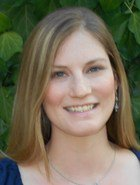 Irving, TX ACT Science tutor Meredith