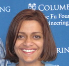 A photo of Ambreen, a Physics tutor in Missouri City, TX