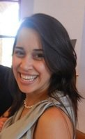 Sugar Land, TX Languages tutor Michelle