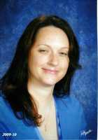 Pearland, TX French tutor Michelle