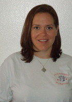 A photo of Kathy, a tutor in Avondale, AZ