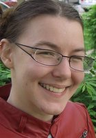 A photo of Carolyn, a ISAT tutor in Glencoe, IL