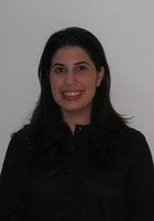 A photo of Samantha, a SAT Reading tutor in New Rochelle, NY