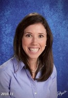 A photo of Bethany, a SSAT tutor in North Richland Hills, TX