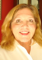A photo of Jan, a English tutor in Missouri City, TX