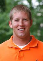 A photo of Robert, a History tutor in Carrollton, GA