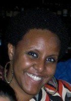 Duval County, FL Geometry tutor Naomi