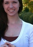 A photo of Lindsay, a HSPT tutor in Hendersonville, TN