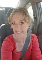 A photo of Kelly, a Elementary Math tutor in Casa Grande, AZ