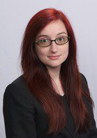 A photo of Jane (Elizabeth), a LSAT tutor in Baytown, TX