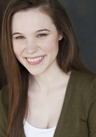 A photo of Kate, a ACT tutor in Bolingbrook, IL